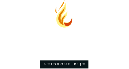 Fire_Up_Logo_Retina